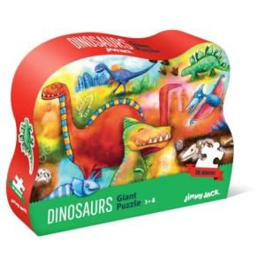dinosaurfront_3drender_medium_