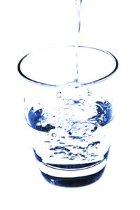 stockvault-glass-of-water134666