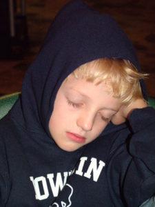 tired-boy-1431215